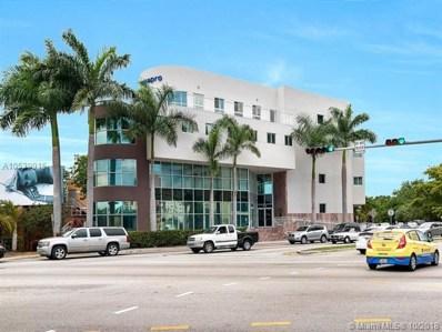 770 Ponce De Leon Blvd UNIT 305, Coral Gables, FL 33134 - #: A10539915