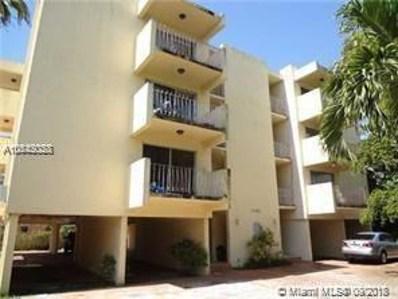 1090 NE 129th St UNIT 301, North Miami, FL 33161 - #: A10542028