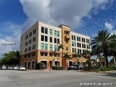 814 Ponce De Leon Blvd, Coral Gables, FL 33134 - #: A10542512