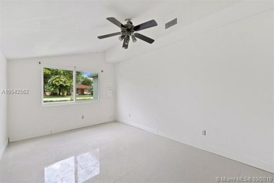 7930 Grand Canal Dr, Miami, FL 33144 - #: A10542562
