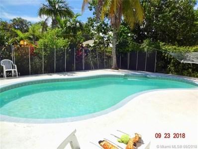 10300 SW 99th Ave, Miami, FL 33176 - #: A10542671