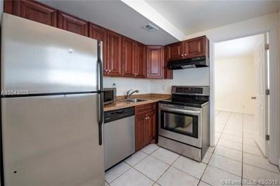 1351 NE 40th Pl, Oakland Park, FL 33334 - #: A10543028