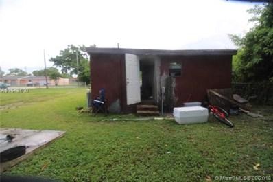 10274 SW 180th St, Miami, FL 33157 - #: A10543450