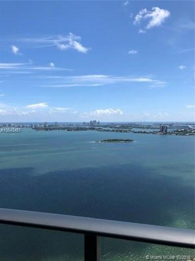 650 NE 32 St UNIT 4105, Miami, FL 33137 - #: A10543451