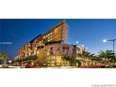 3250 NE 1st Ave UNIT 1119, Miami, FL 33137 - #: A10545579