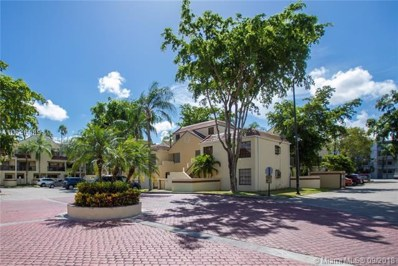 8858 SW 130th Pl UNIT 102-B, Miami, FL 33186 - #: A10545989