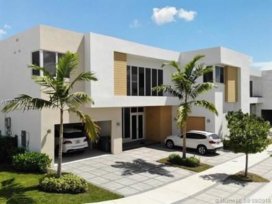 7525 NW 103rd Pl, Miami, FL 33178 - #: A10546014