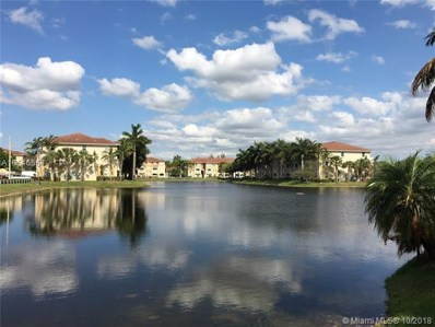 8899 NW 107th Ct UNIT 105, Doral, FL 33178 - #: A10546564