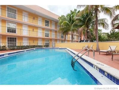 3245 Virginia St UNIT 15, Miami, FL 33133 - #: A10547079