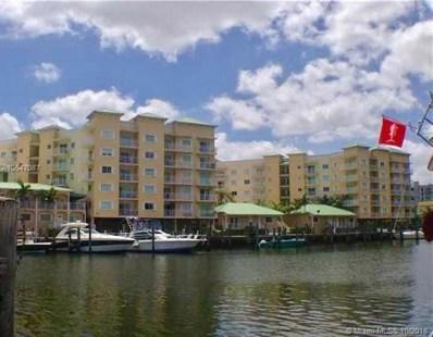 2415 NW 16th St Rd UNIT 403-1, Miami, FL 33125 - #: A10547087
