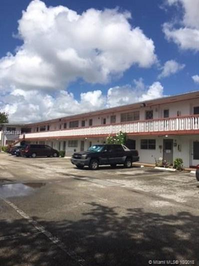 245 NE 191 St UNIT 3016, Miami, FL 33179 - #: A10547144