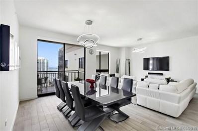 999 SW 1st Ave UNIT UPH05, Miami, FL 33130 - #: A10547410