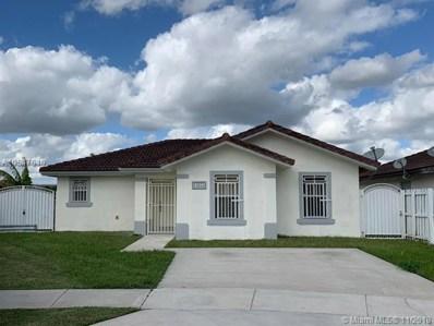 Homestead, FL 33032