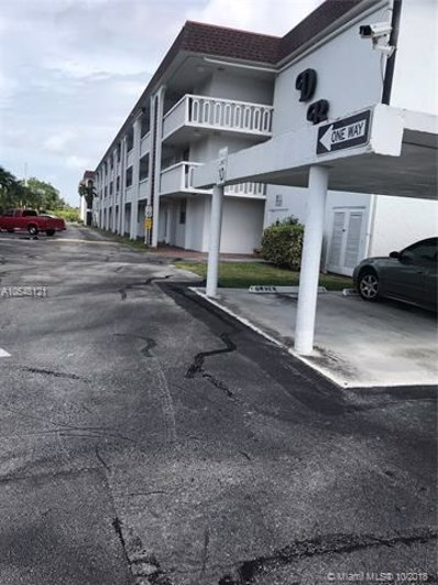 1040 SE 4TH Ave UNIT 224, Deerfield Beach, FL 33441 - #: A10548121
