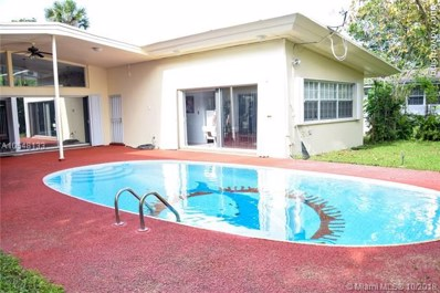 2030 NE 199th St, Miami, FL 33179 - #: A10548133