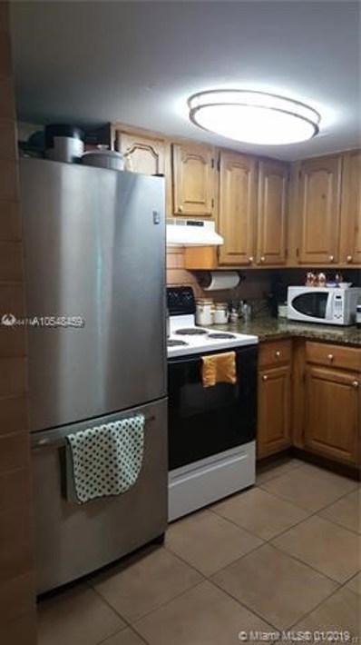 20111 Dothan Rd, Cutler Bay, FL 33189 - #: A10548459