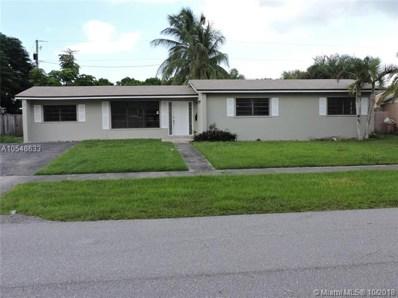 18145 SW 95th Ct, Palmetto Bay, FL 33157 - #: A10548633