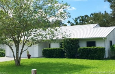 480 Grant Street, Other City - In The State Of >, FL 33935 - #: A10548649