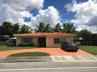 13380 SW 66th St, Miami, FL 33183 - #: A10549742