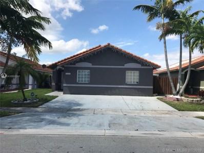 14232 SW 148 Ct, Miami, FL 33196 - #: A10551241