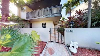 8818 SW 113th Place Cir E, Miami, FL 33176 - #: A10551270