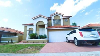5770 SW 156 Ct, Miami, FL 33193 - #: A10551391