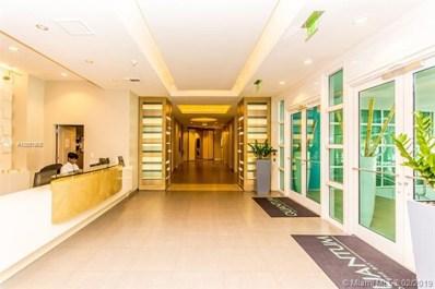 1900 N Bayshore Dr UNIT 1404, Miami, FL 33132 - #: A10551968