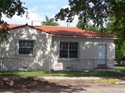 400 SW 30th Ave, Miami, FL 33135 - #: A10552571