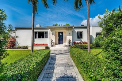 50 E Dilido Dr, Miami Beach, FL 33139 - #: A10553683