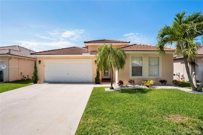 13984 N Cypress Cove Cir, Davie, FL 33325 - #: A10553920