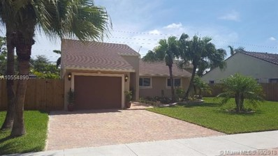 13272 SW 119th Ter, Miami, FL 33186 - #: A10554890