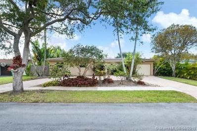 10040 SW 97th Ct, Miami, FL 33176 - #: A10555334