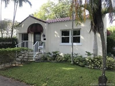 335 Sarto Ave, Coral Gables, FL 33134 - #: A10556462