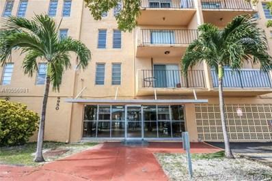 6950 W 6th Ave UNIT 410, Hialeah, FL 33014 - #: A10556981