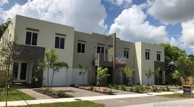 1116 NE 16th Ct UNIT 1116, Fort Lauderdale, FL 33305 - #: A10557153