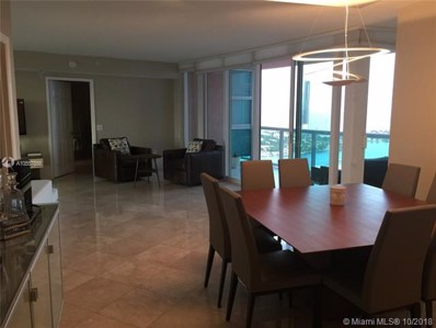 3370 Hidden Bay Dr UNIT 3511, Aventura, FL 33180 - #: A10557856