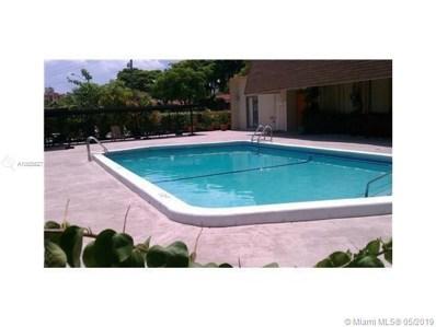 16751 NE 9th Ave UNIT 102, North Miami Beach, FL 33162 - #: A10558627