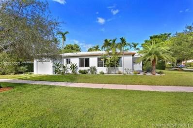 471 Loretto Ave, Coral Gables, FL 33146 - #: A10559029