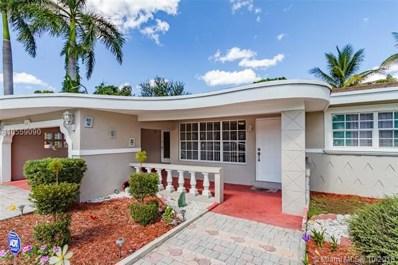 232 Utah Ave, Fort Lauderdale, FL 33312 - #: A10559090