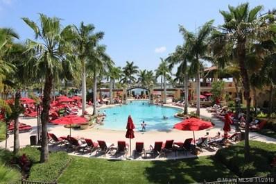 1023 Diamond Head Way, Palm Beach Gardens, FL 33418 - #: A10559160