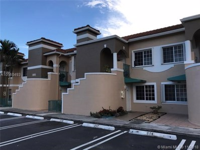 6466 SW 130th Pl UNIT 906, Miami, FL 33183 - #: A10560493
