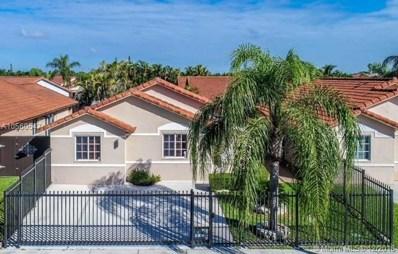 14413 SW 179th Ln, Miami, FL 33177 - #: A10560547