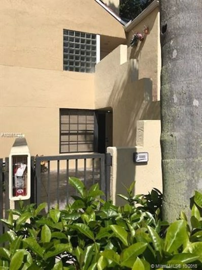 13065 SW 88th Ter S UNIT 104-A, Miami, FL 33186 - #: A10561435