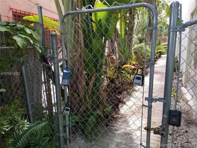 630 85th St UNIT 102, Miami Beach, FL 33141 - #: A10561682