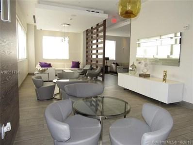 999 SW 1st Ave UNIT 3014, Miami, FL 33130 - #: A10561781