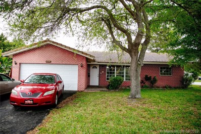 4351 NW 79th Ter, Coral Springs, FL 33065 - #: A10562889