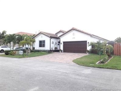 20750 SW 86th Pl, Cutler Bay, FL 33189 - #: A10563969
