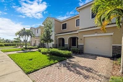 470 NE 194 Terrace, Miami, FL 33179 - #: A10564032