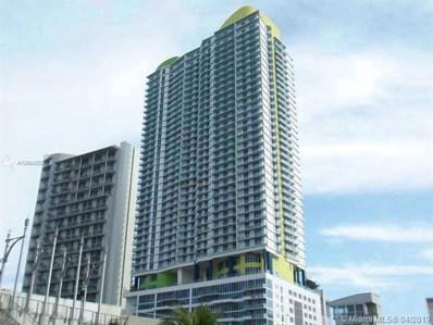 185 SW 7 St UNIT 2704, Miami, FL 33130 - #: A10564053