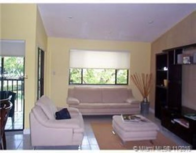 9683 SW 138th Ave UNIT QB2R, Miami, FL 33186 - #: A10564484